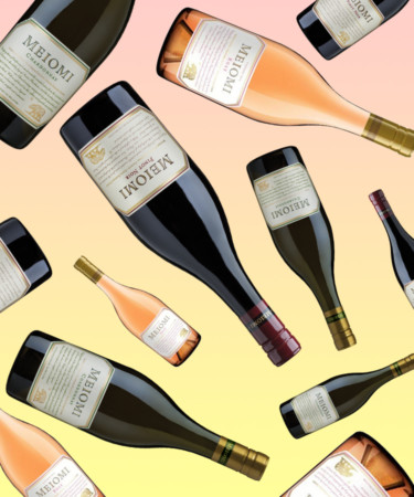 9 Things You Should Know About Meiomi Wines