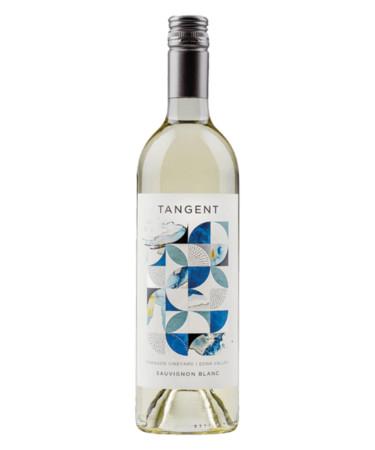 Tangent Paragon Vineyard Sauvignon Blanc
