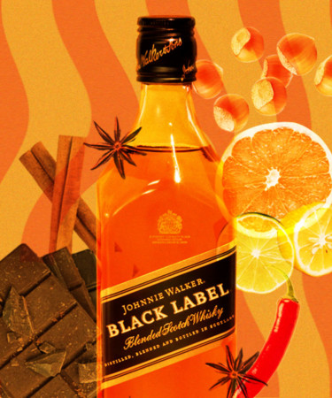 9 Cocktail Styles That Scotch Improves