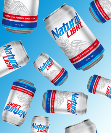 9 Things You Should Know About Natural Light