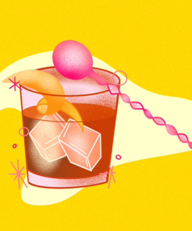10 of the Best Bitter Cocktails for Any Occasion